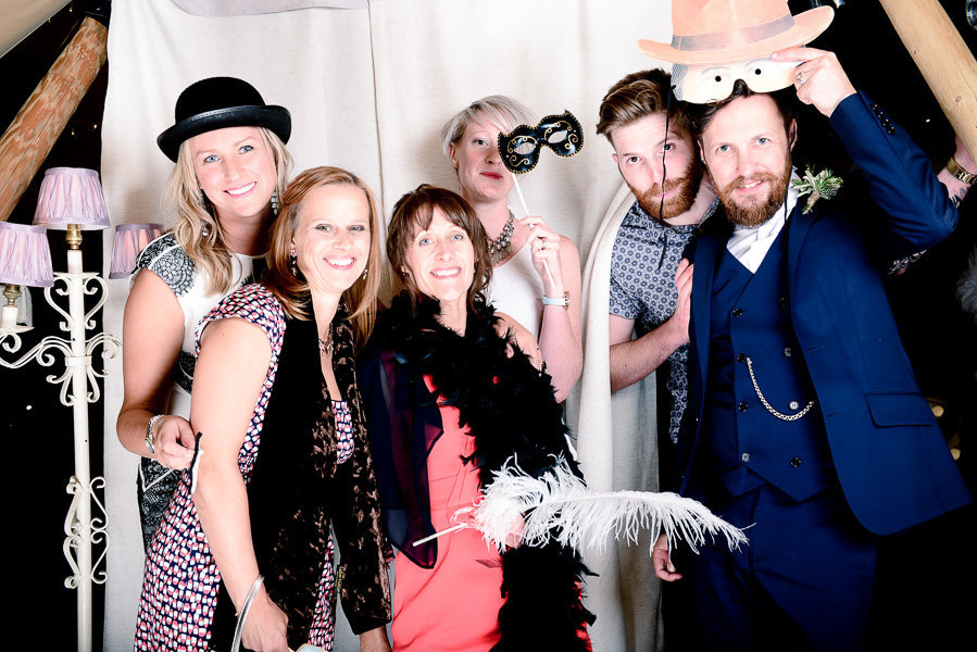 20150801_HarveyHarveyPhotography_Photobooth_0133