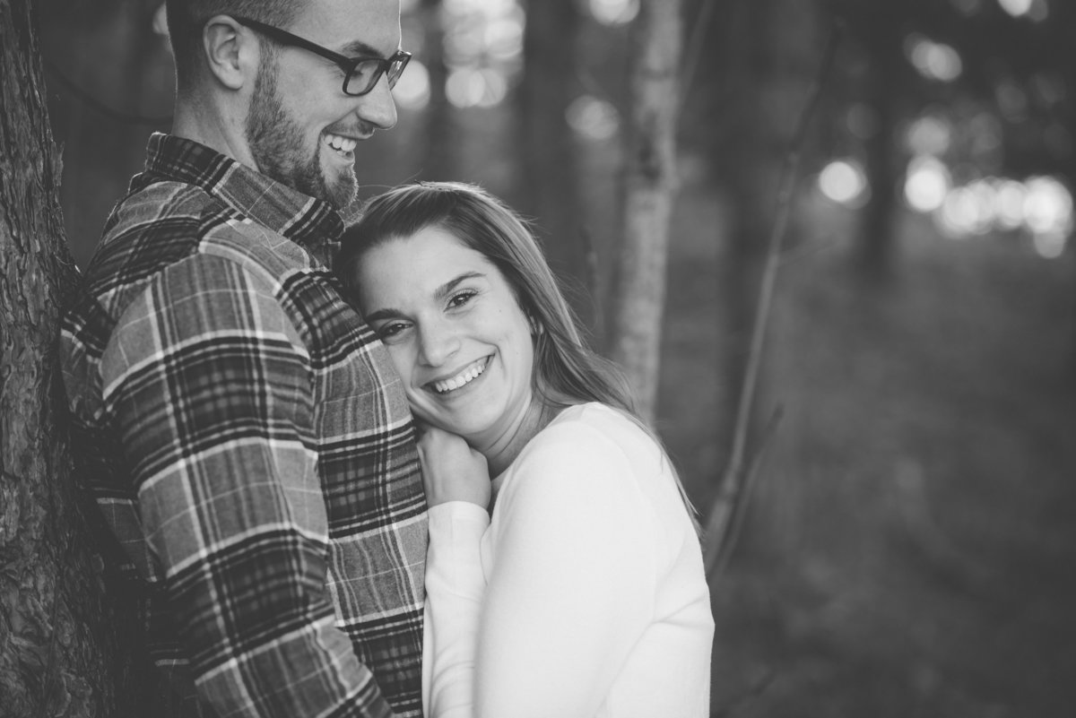 albany-indina-ladder-farm-couples-engagement-photography-lauren-kirkham-photography-1