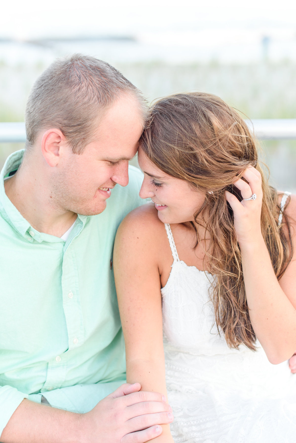 Olivia Rae Photography | Ocean City, NJ Engagement Session-239