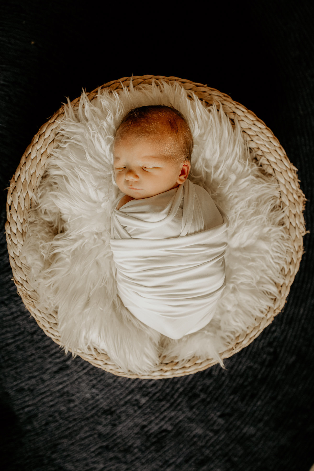 yetta reid photography loudoun county photographer newborn-30