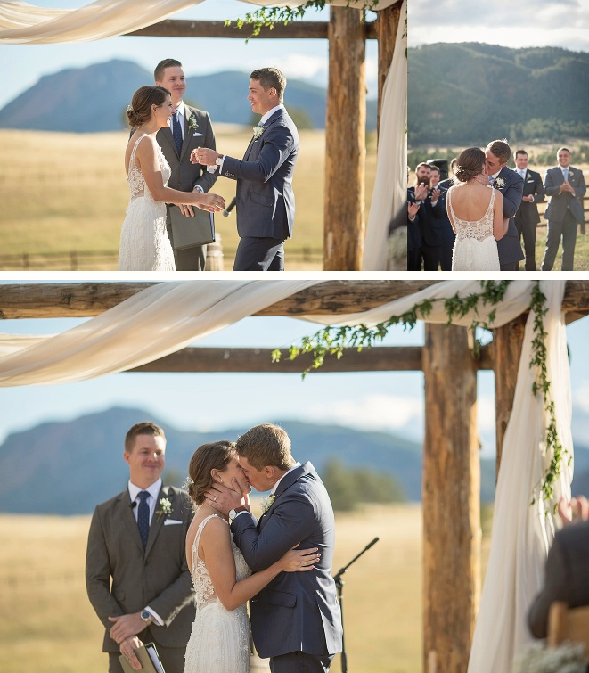 0177_Spruce_Mountain_Ranch_Wedding