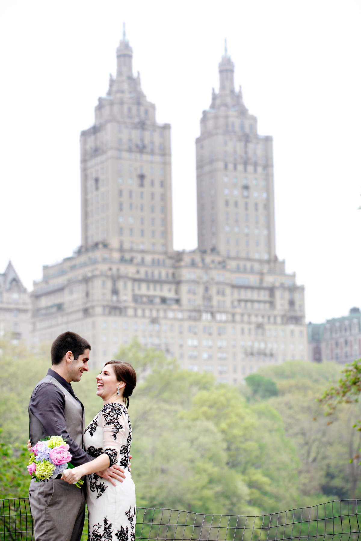 AmyAnaiz__Intimate_Elopement_Central_Park_Mantattan_New_York018