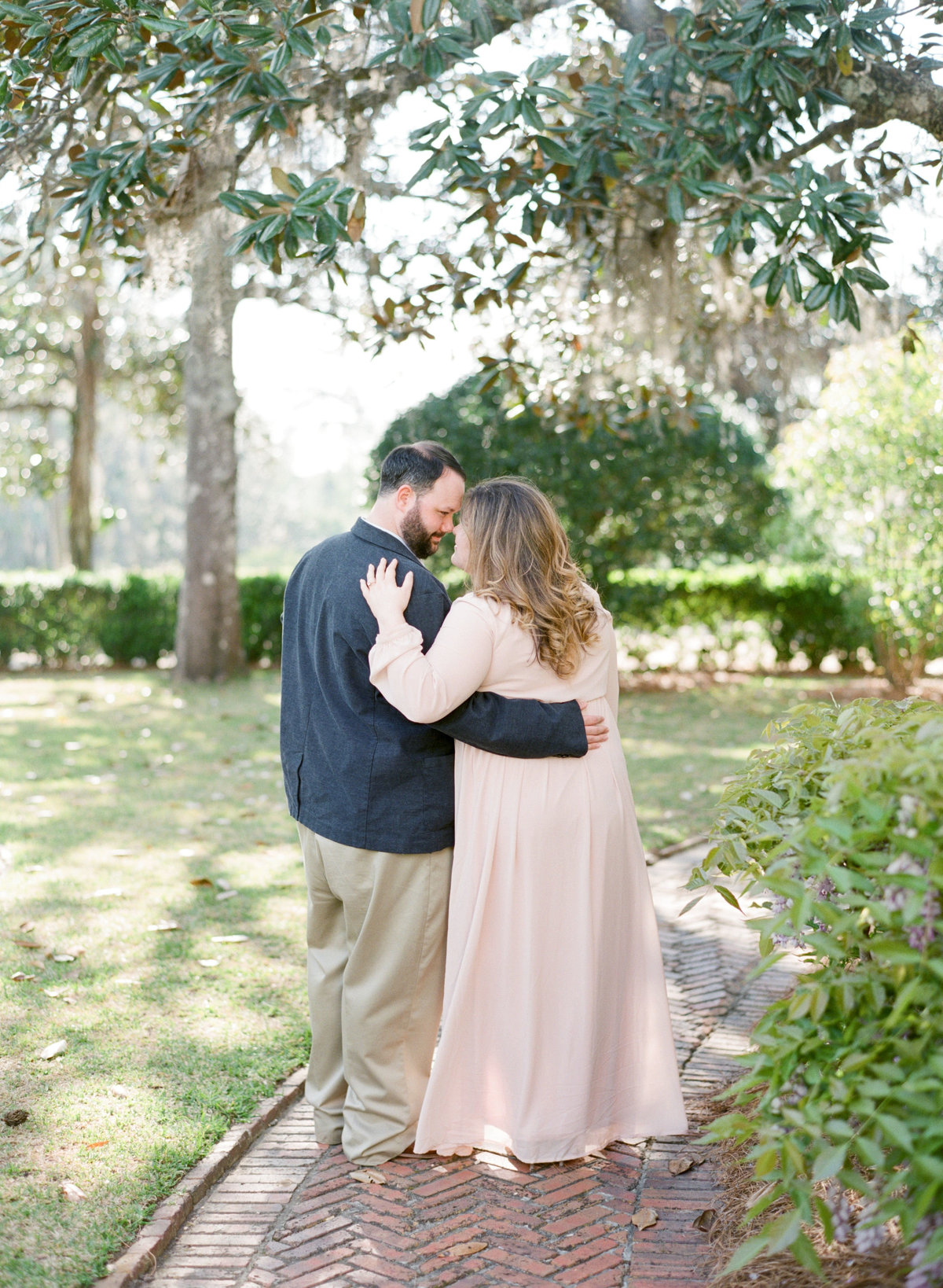 CourtneyWoodhamPhoto-119