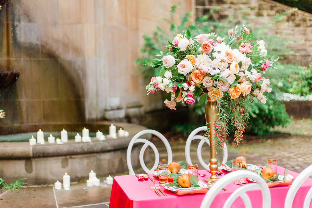 European Inspired Styled Shoot-243