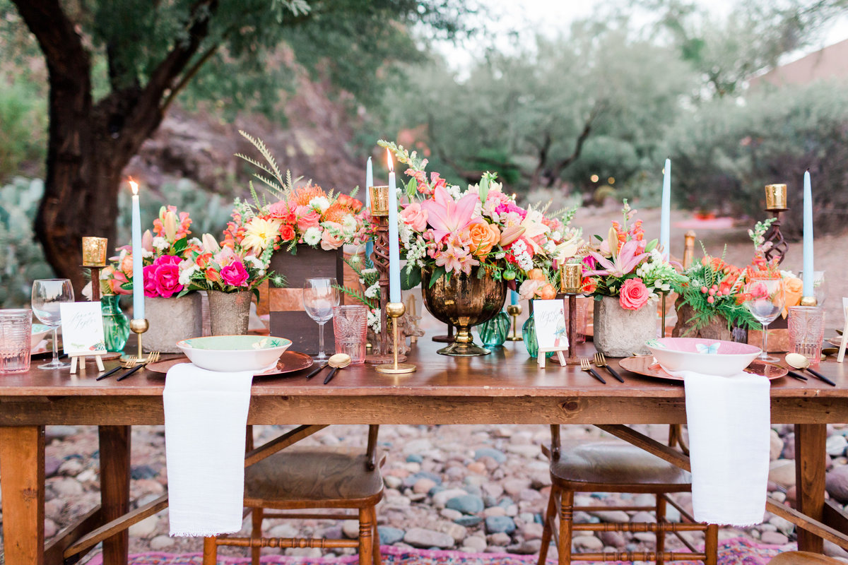 Colorful Desert Wedding Inspiration_Valorie Darling Photography-9209