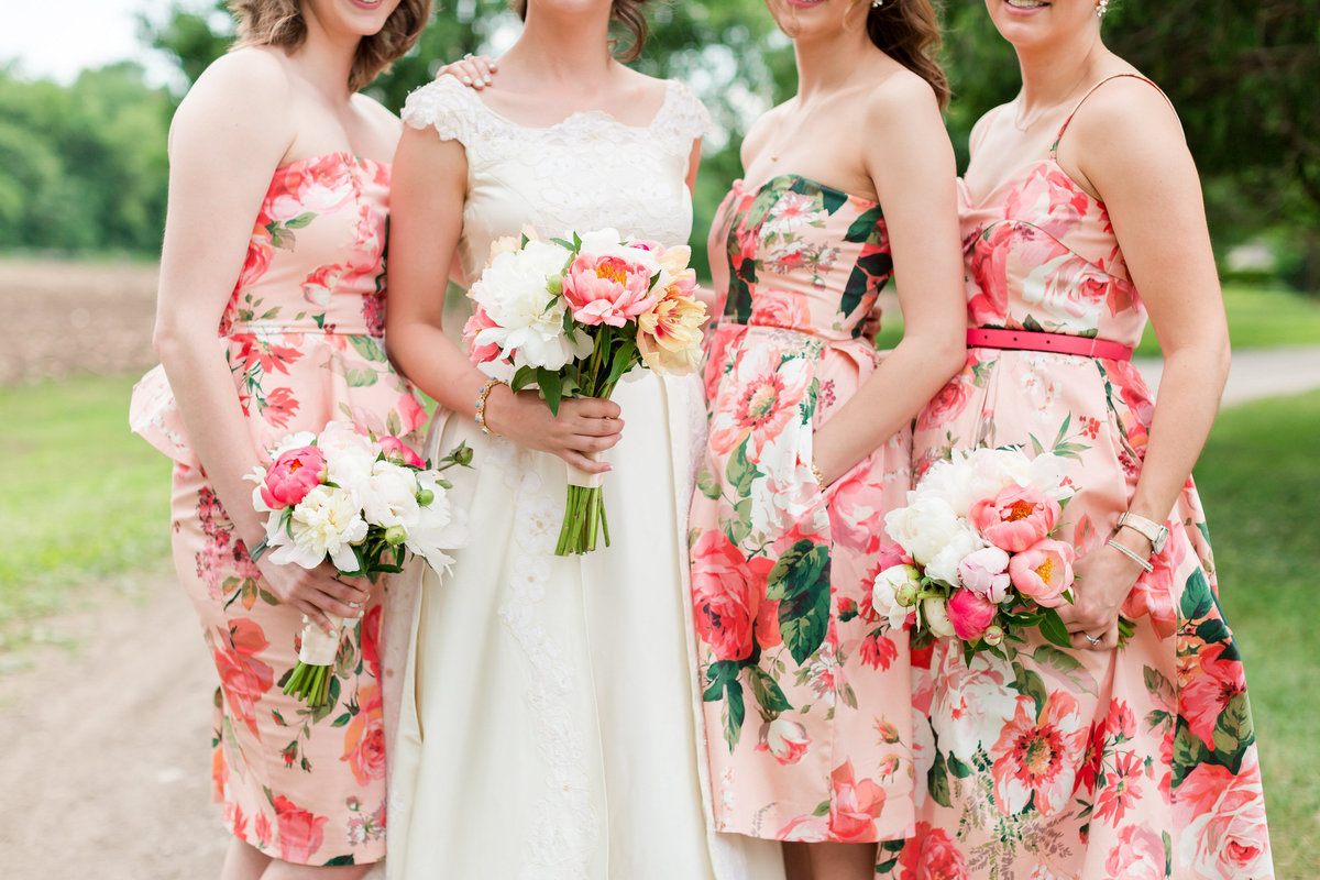 Maison Meredith Photography Wisconsin Wedding Photographer Real Wedding Four 041