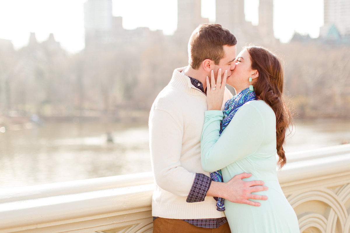 Jessica-Haley-Rye-New-York-Engagement-Photographer-Photo-01