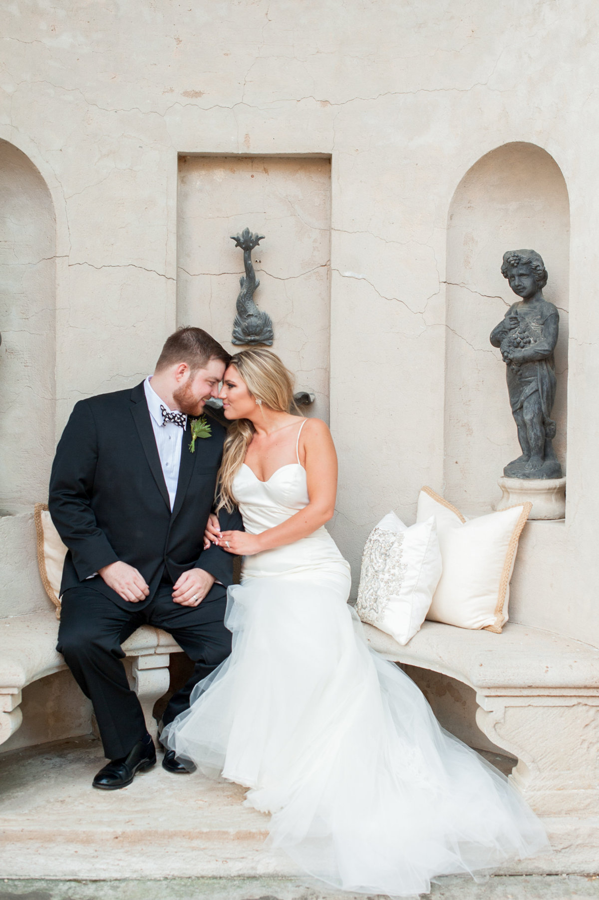Virginia Wedding Photographer Michelle Renee Photography-1291