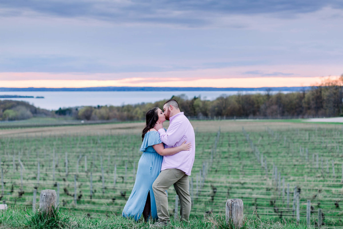 traverse-city-northern-michigan-wedding-photographer-3912312315