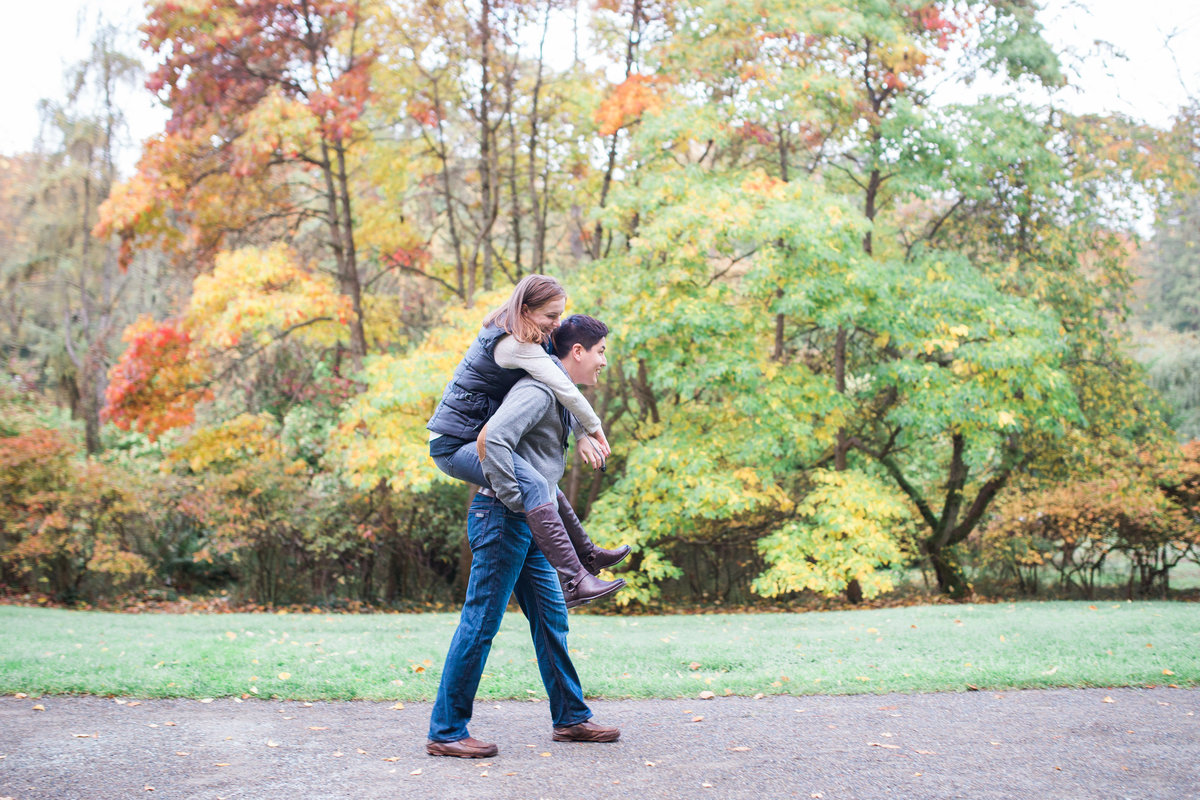Eva-Rieb-Photography_Katie-Eric-Engagement-107