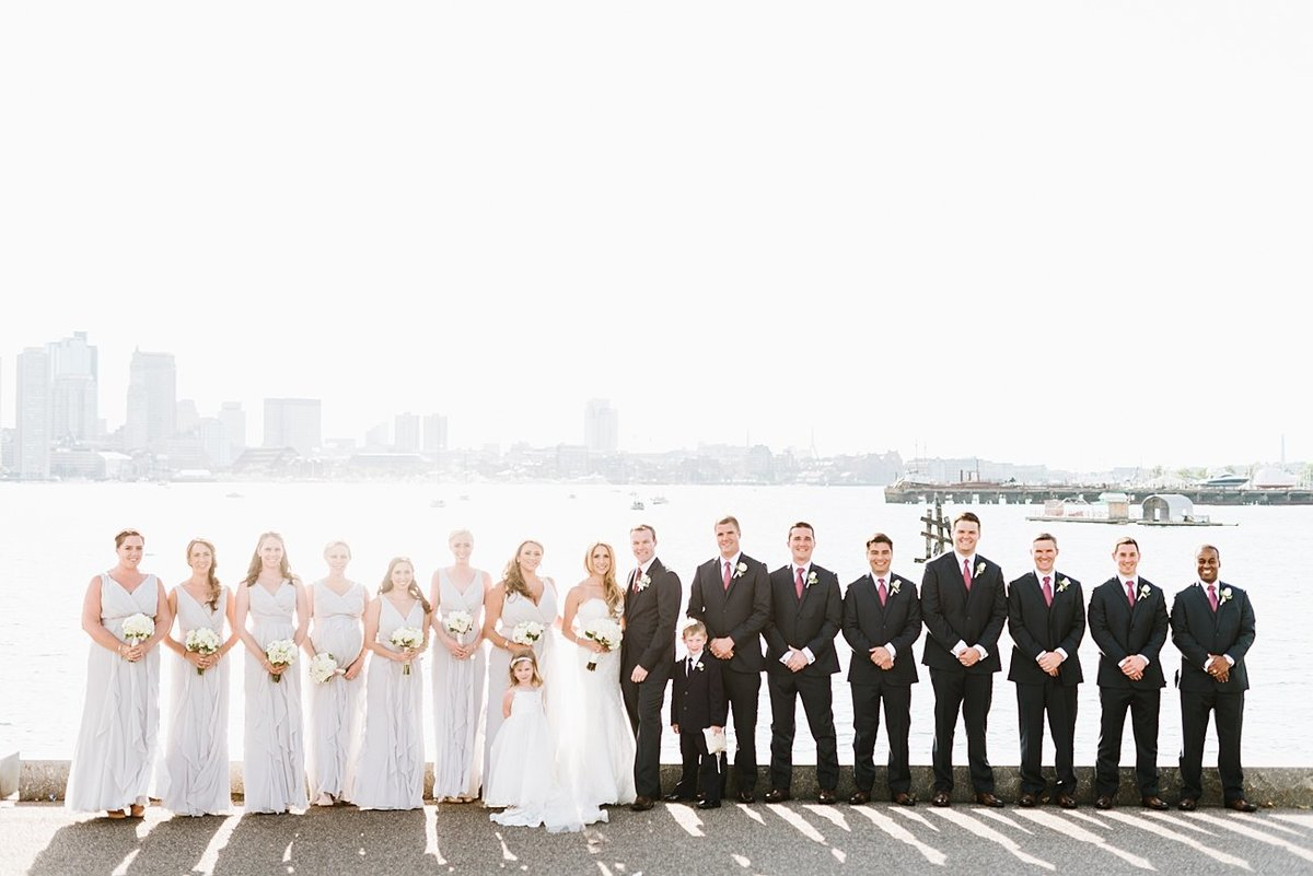 hyatt-regency-boston-harbor-hotel-wedding-photographer-photo_0008
