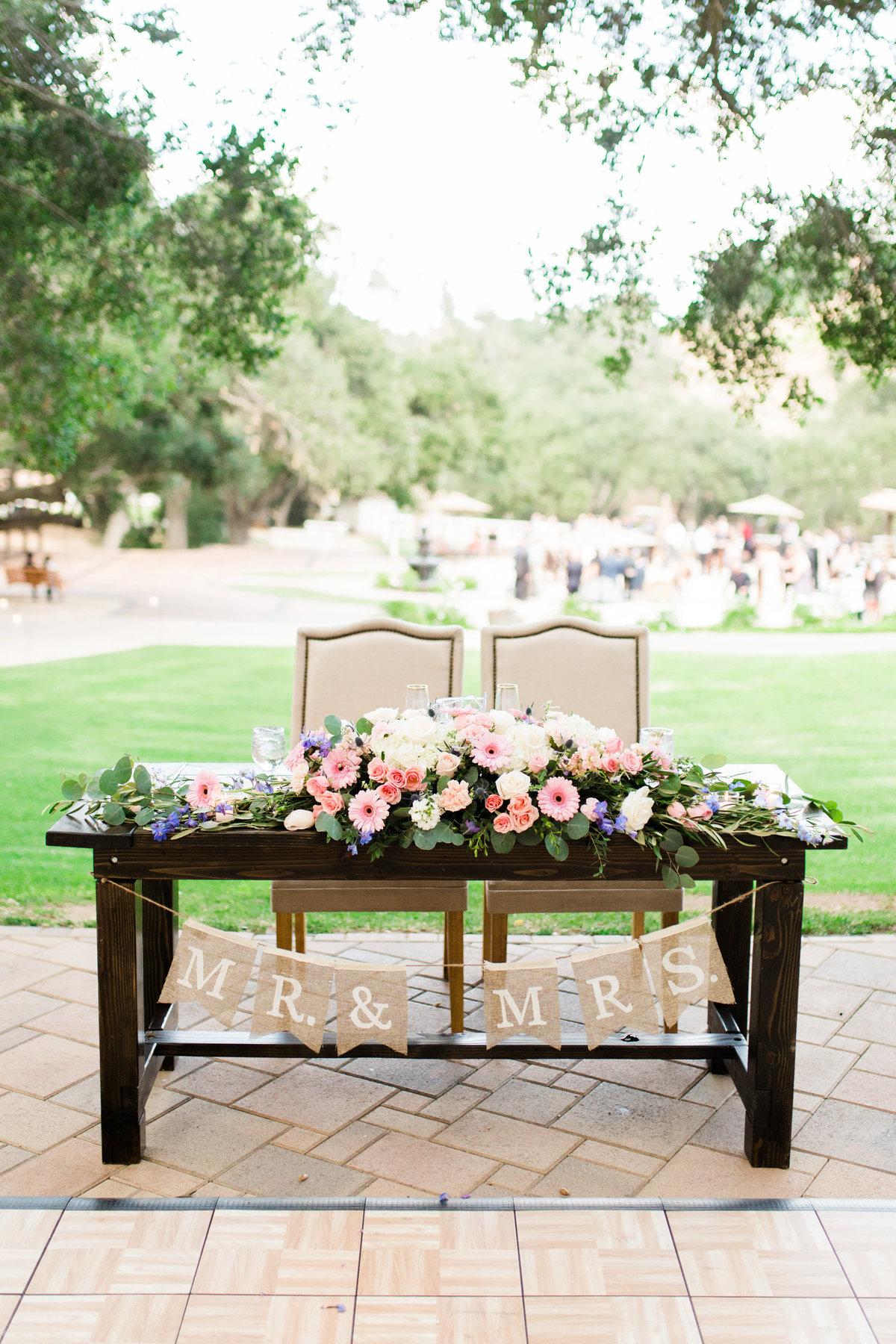 Circle Oak Ranch Wedding-463