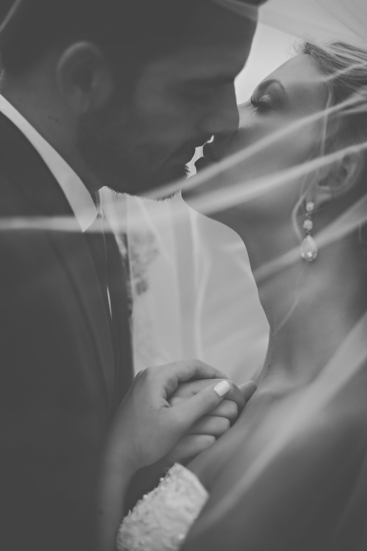 Virginia Wedding Photographer_0121