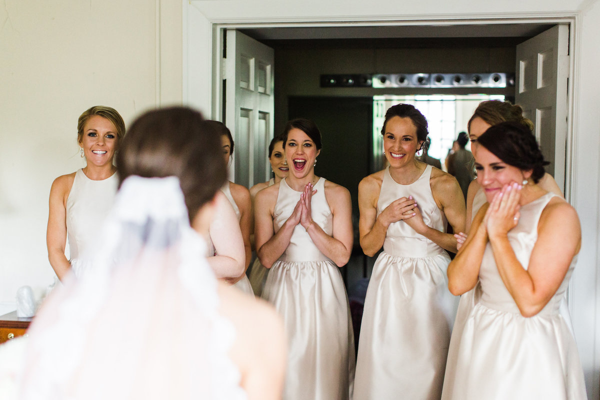 Getting Ready (136 of 218)