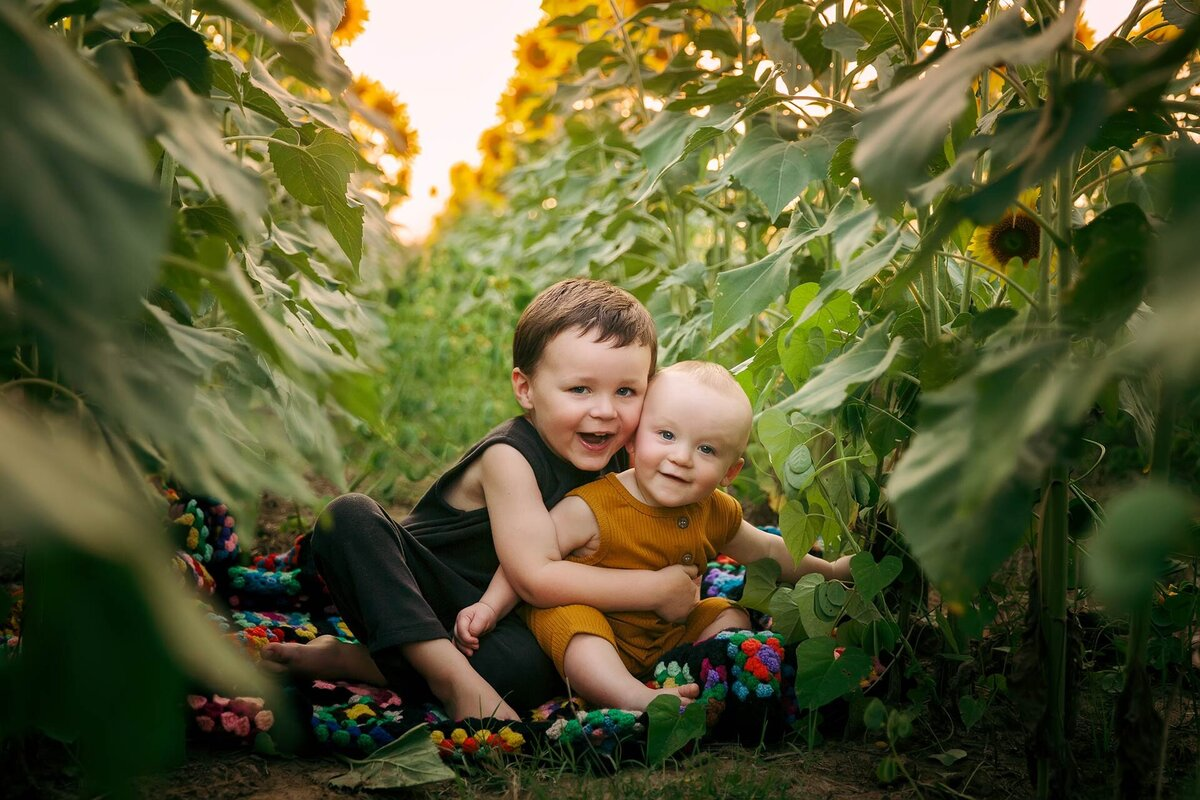 germantown family photography by jen howell