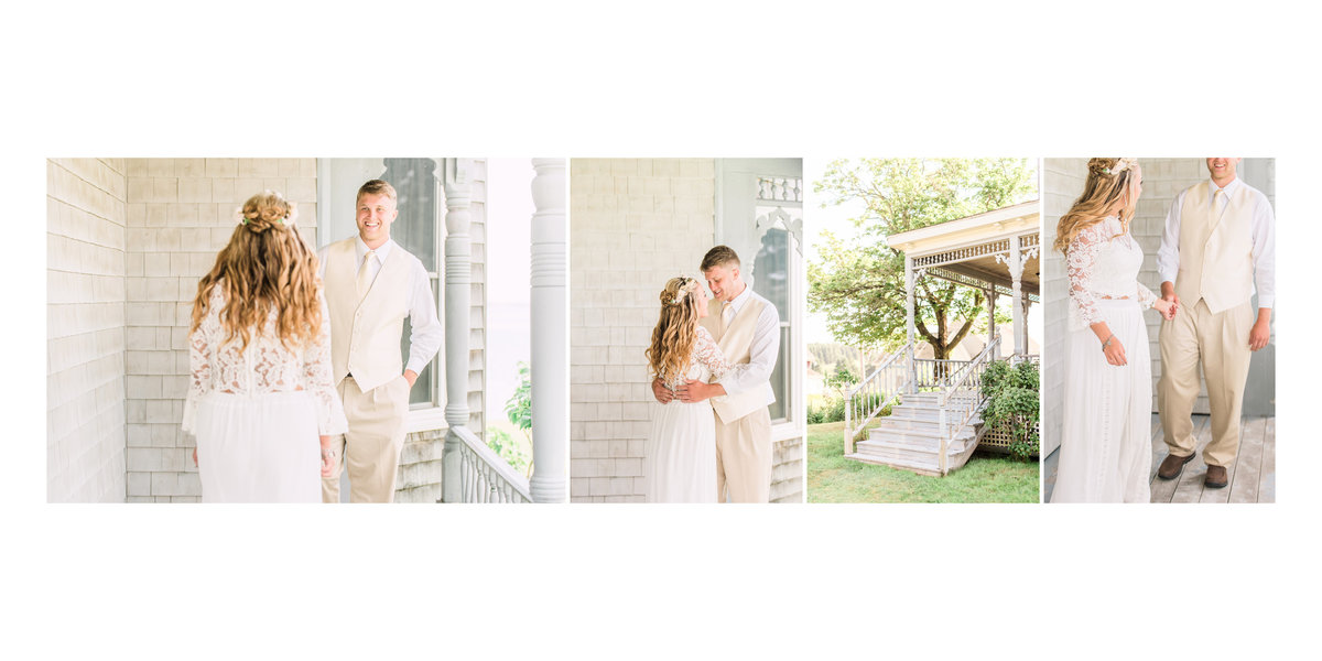 Sheldon_&_Brayton_Wedding_04