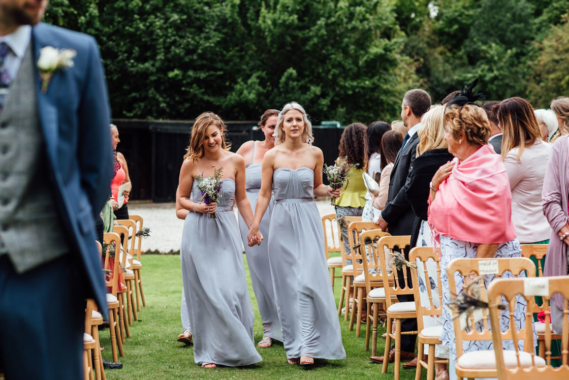 011-Relaxed-Marquee-Wedding-Photographer