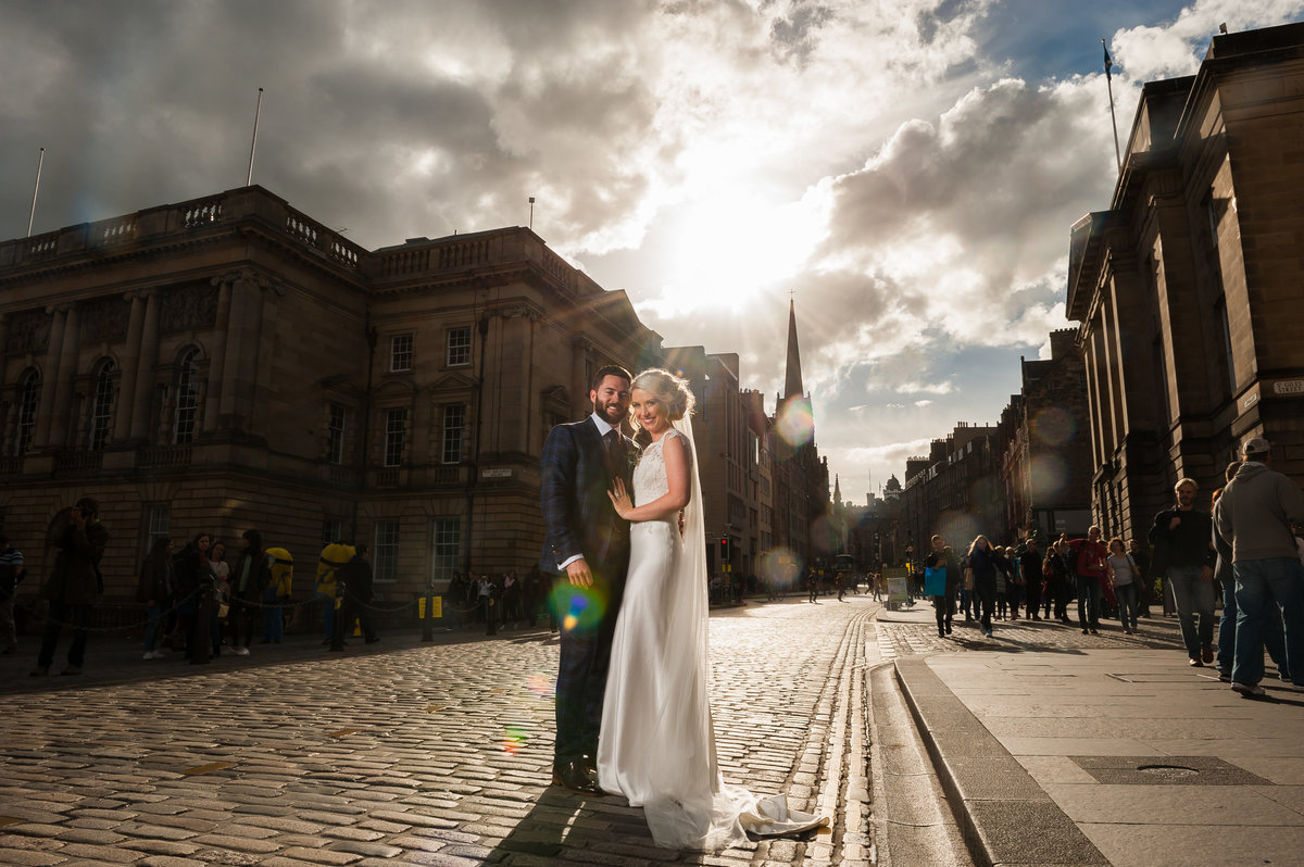 Glasgow wedding photographer-3-13