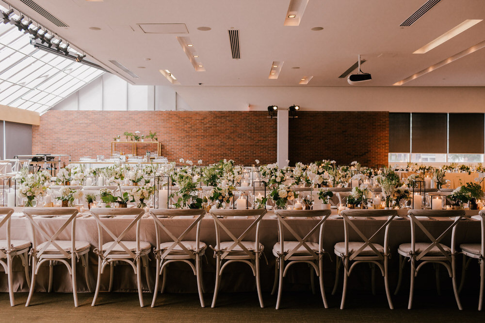 toronto-reference-library-wedding-karen-jacobs-consulting-christine-lim-photography-082