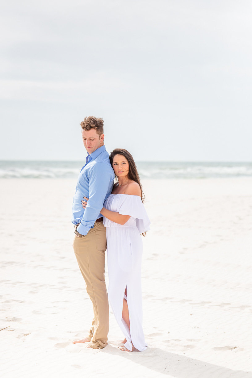 Gulf Shores beach photos by toni goodie photography