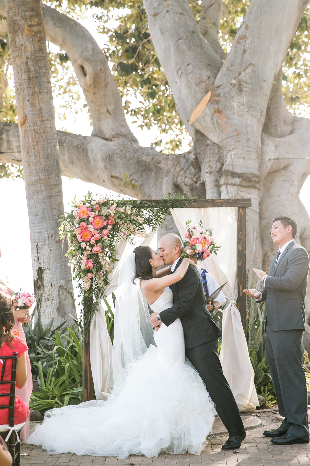 Olowalu_Plantation_House_Maui_Wedding_024