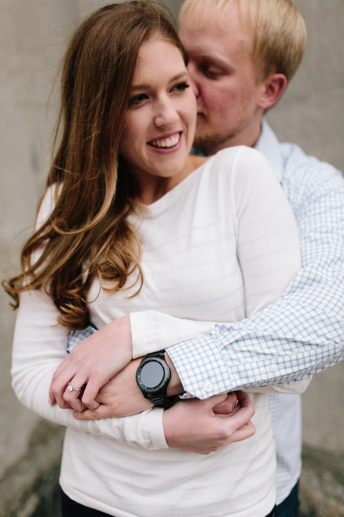 st_anthony_main_couple_engagement_session_minneapolis2