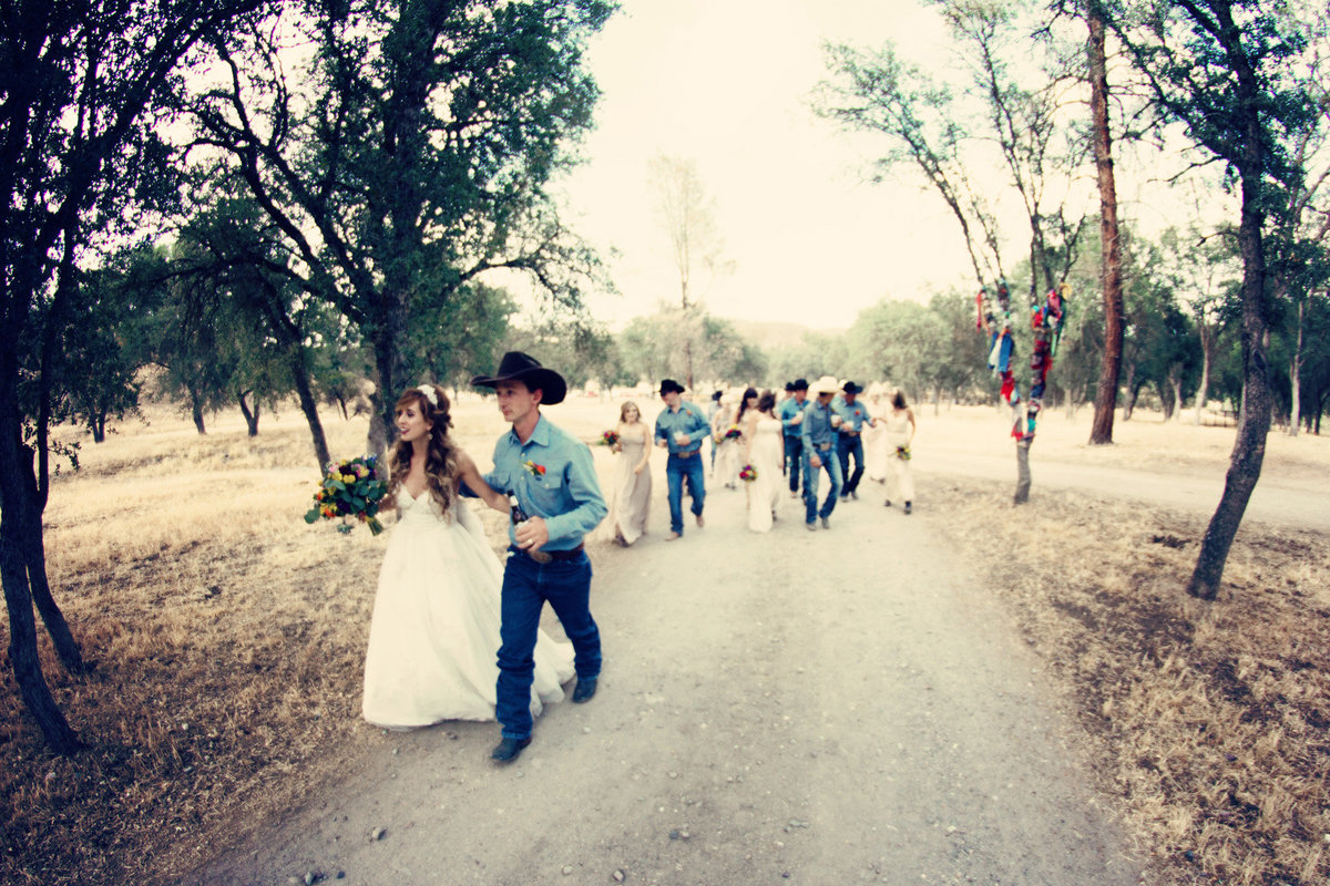 Rustic Country wedding_0098