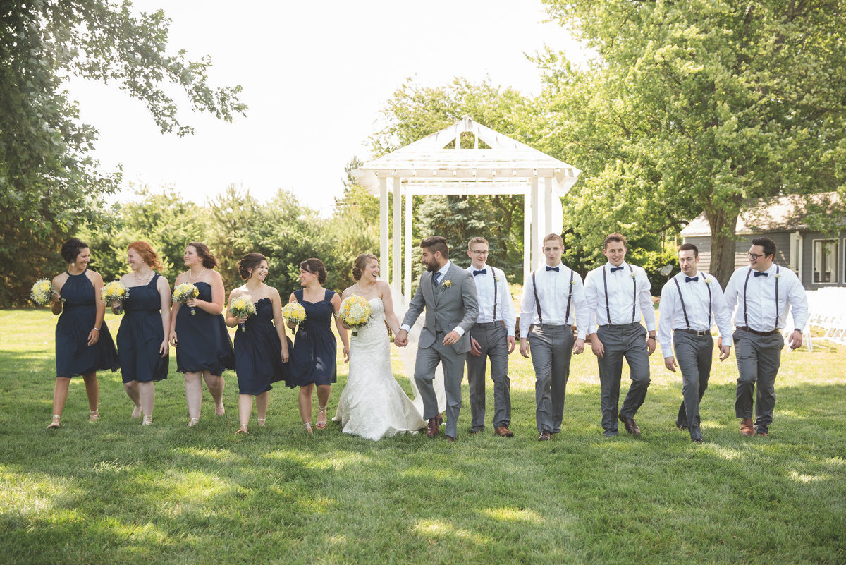 brittany___marty_wedding_404