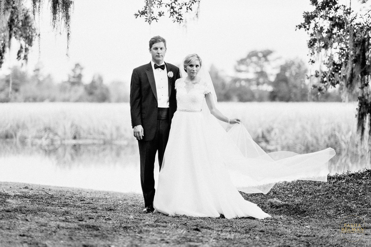 wedding photography charleston wedding pictures by Pasha Belman wedding photography charleston wedding pictures by Pasha Belman