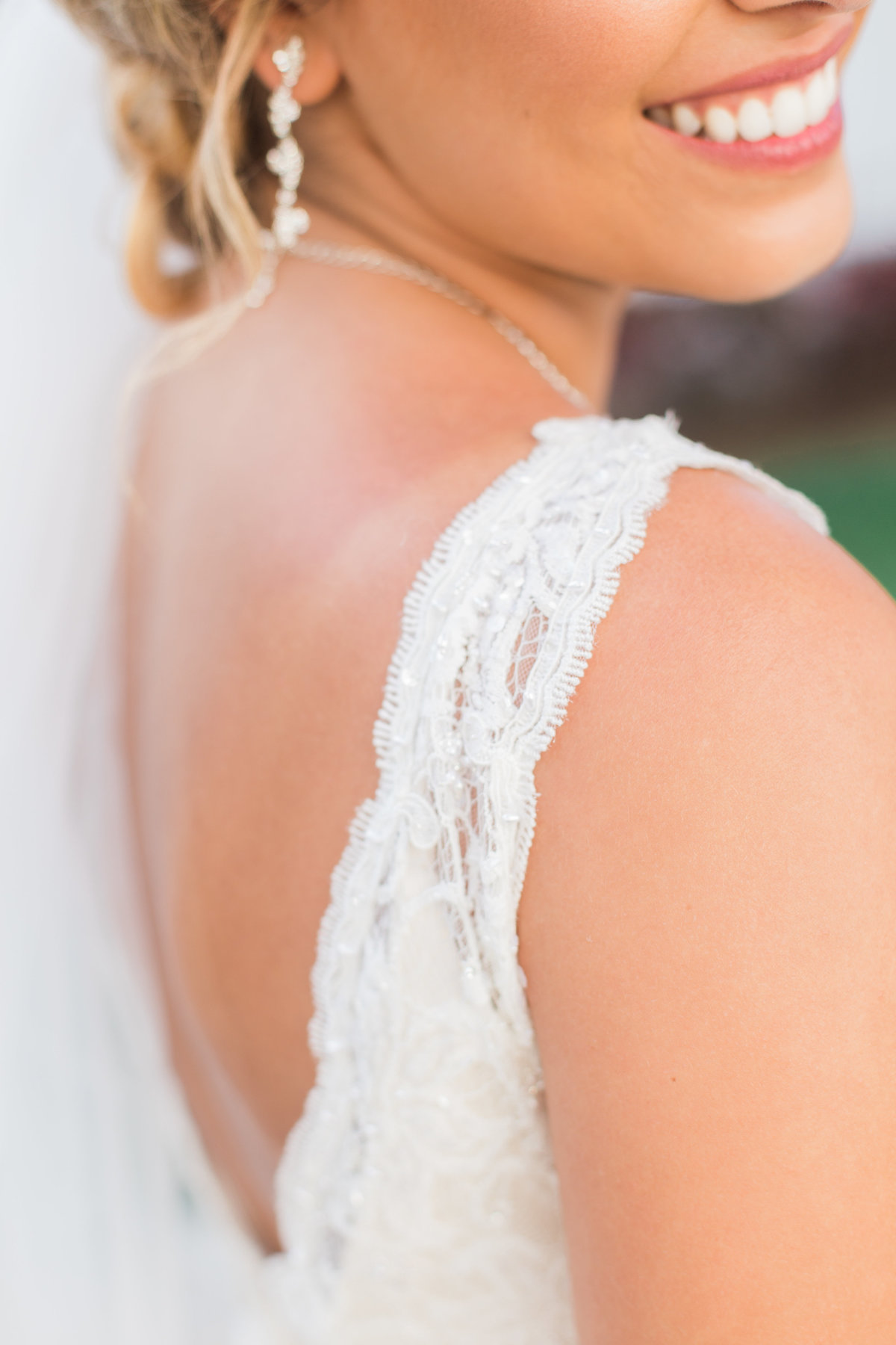 Jess Collins Photography Riu Montego Bay Wedding (520 of 1006)
