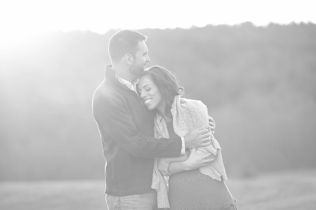 TIFFANY_WAYNE_photography_family_albany_saratoga_lifestyle_candid_love__engagement_pictures_0008