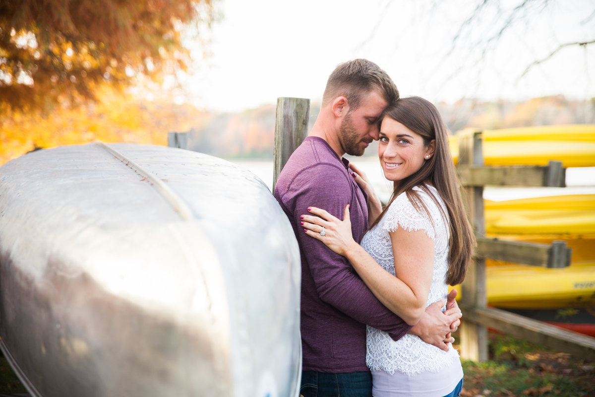 LaurenAdamEngagement-42