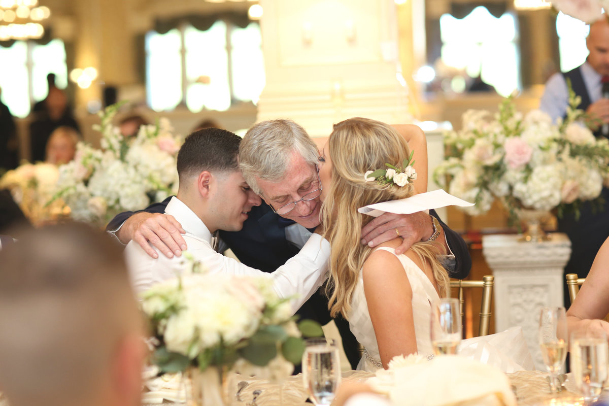tiffany_wayne_albany_saratoga_destination_luxury_WEDDING_0144