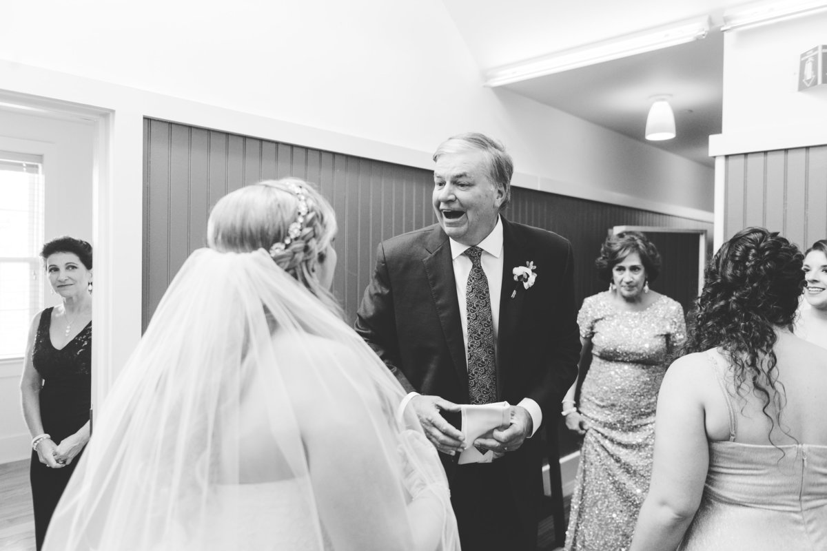 GarrisonWedding_AliciaKingPhotography038