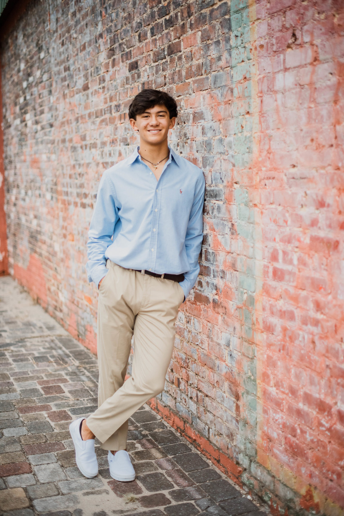 Destin, FL-senior portraits-40