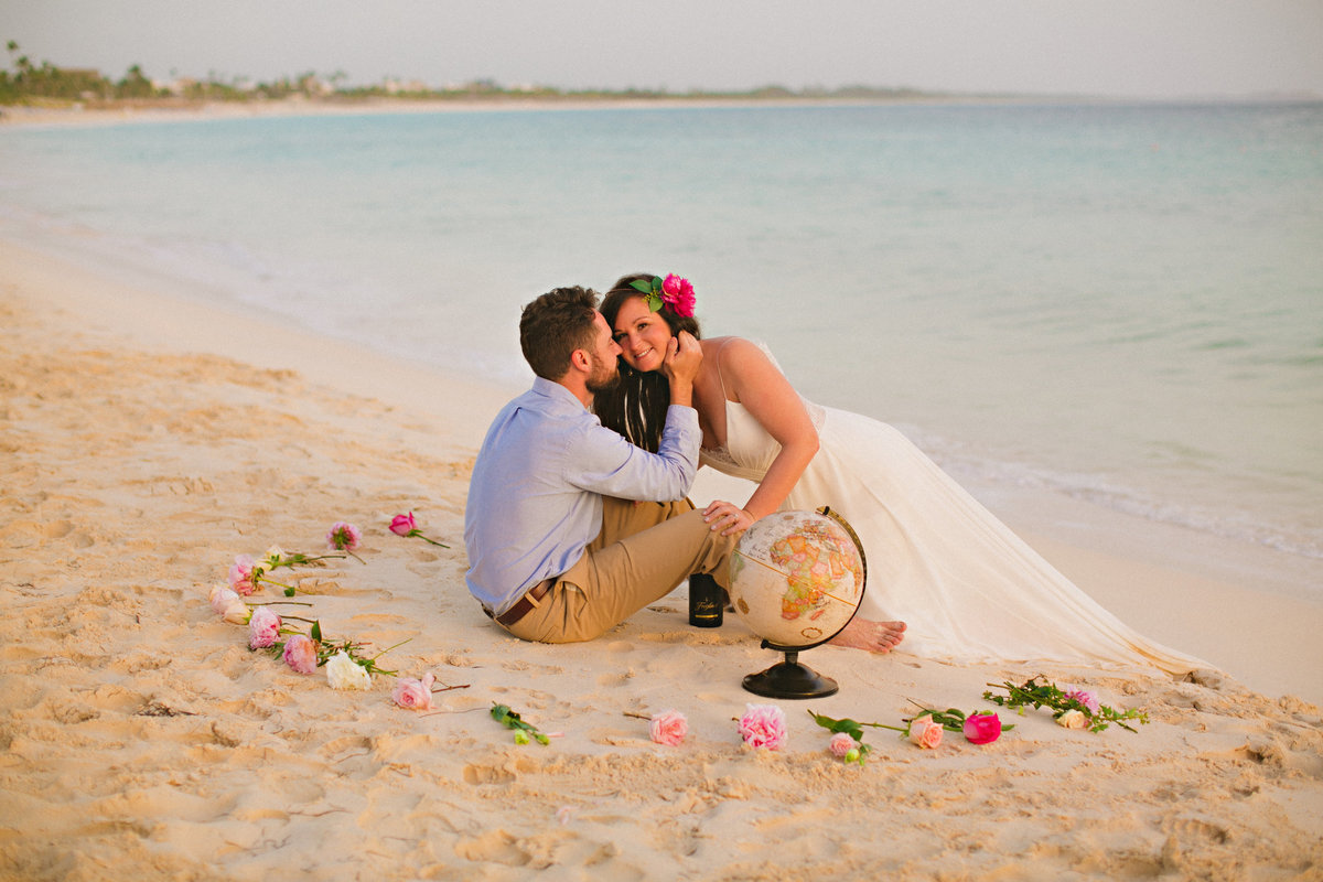punta_cana_canada_intimate_wedding_dress_photographer_katya_nova_057
