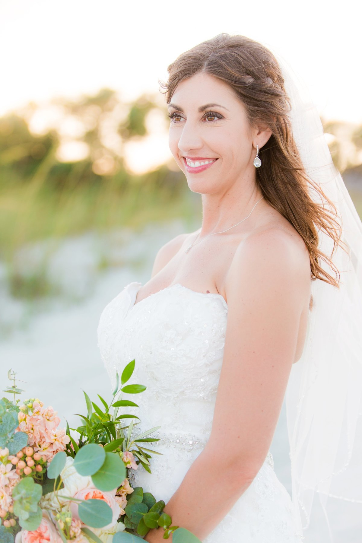 Hilton Head Island Weddings by Sylvia Schutz Photography at the Shipyard Beach Club www.sylviaschutzphotography.com