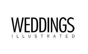 weddings-illustrated-blog