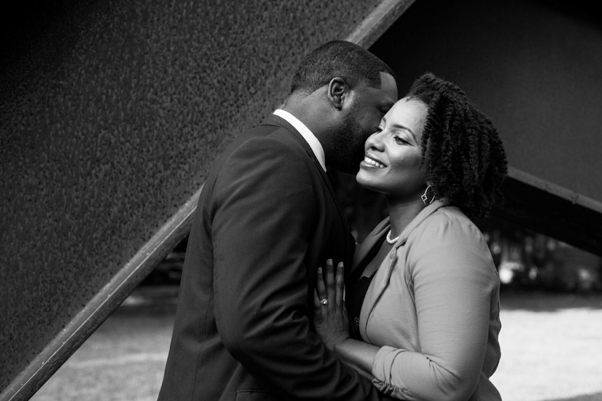 menil-collection-engagement-photos033