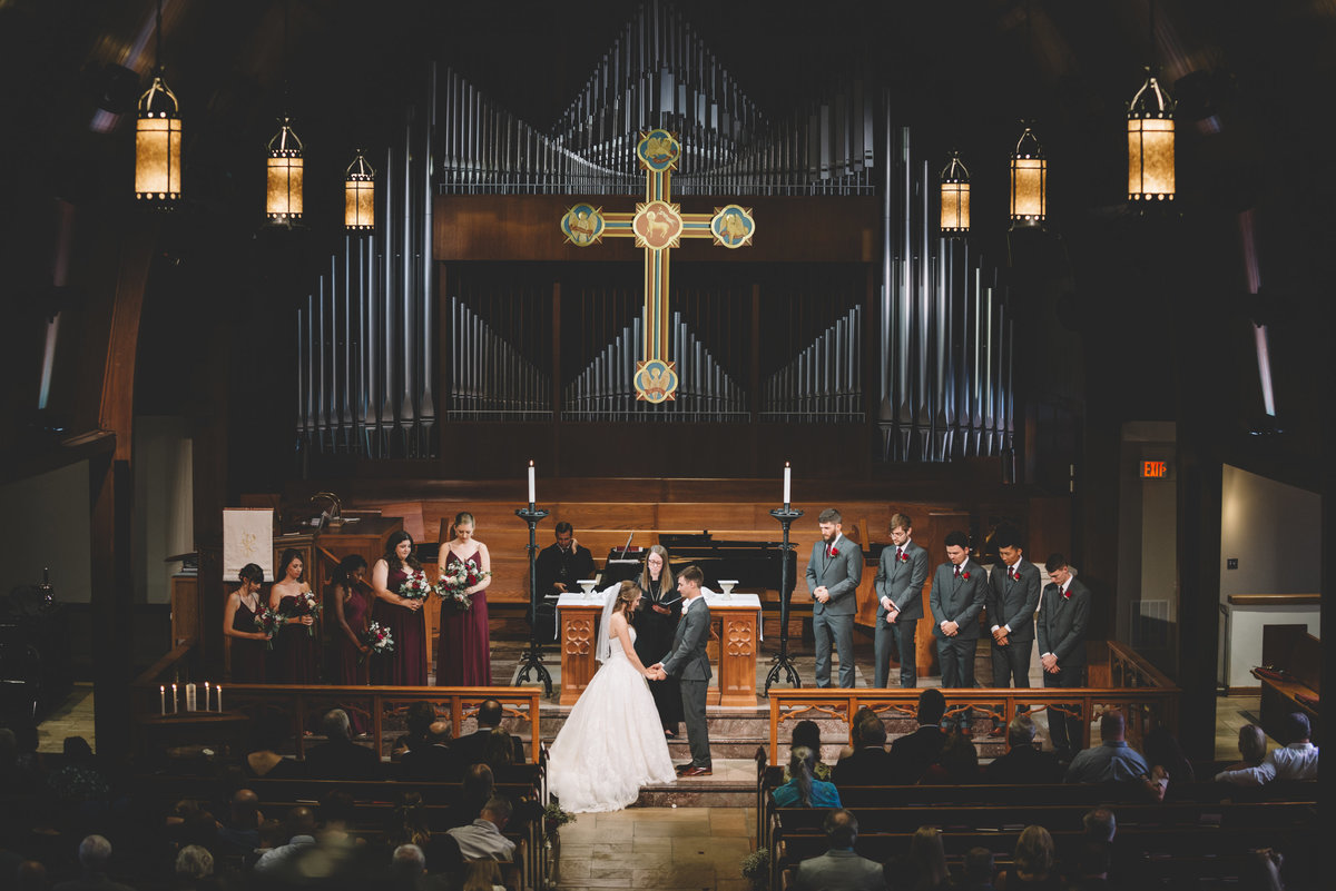B.loved Images_Wedding_0483