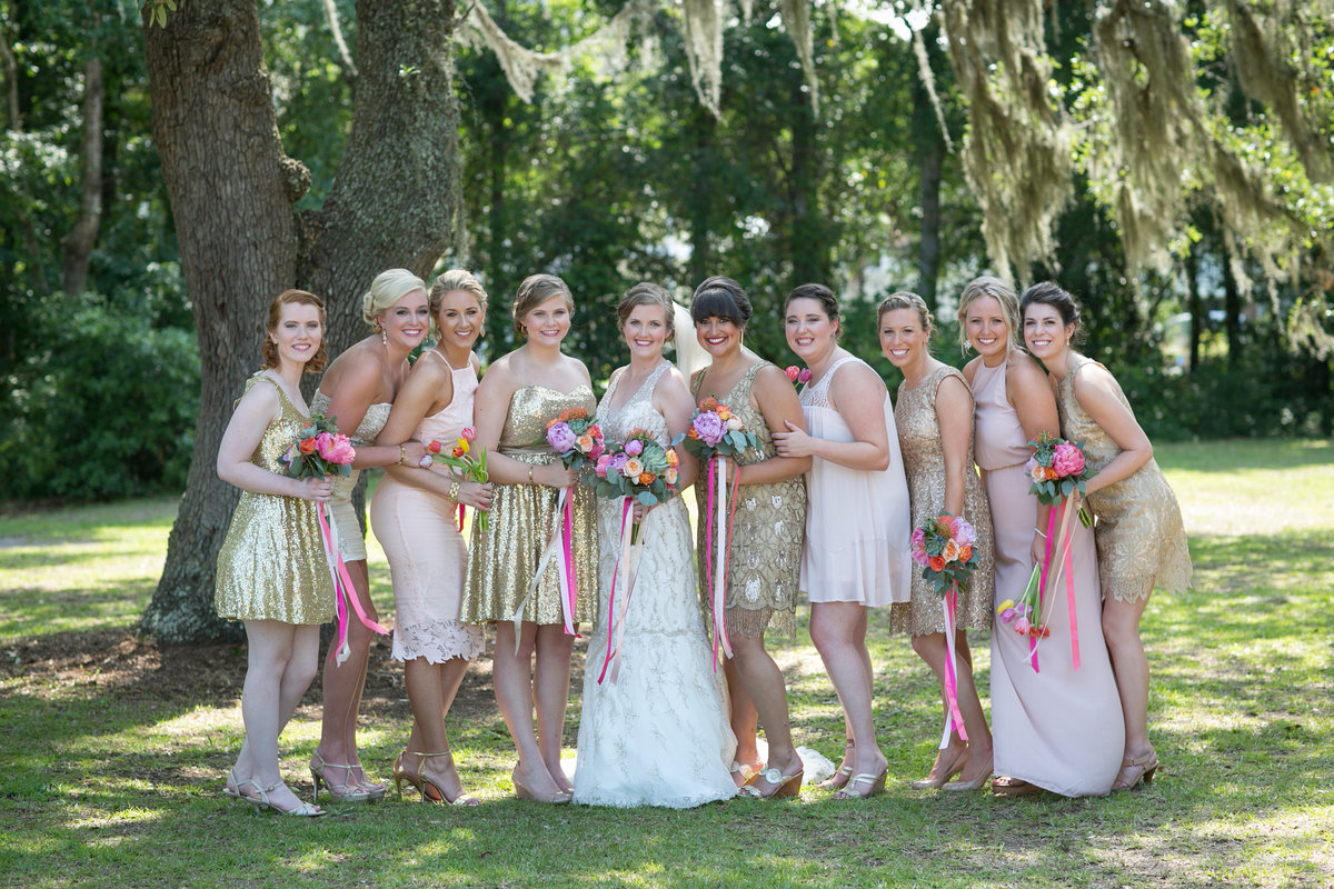 0479-Lee-Wedding-Plantation-Carmen-Ash