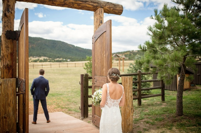 0124_Spruce_Mountain_Ranch_Wedding
