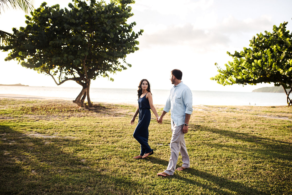 Hermitage Bay Antigua & Barbuda Destination Wedding 25