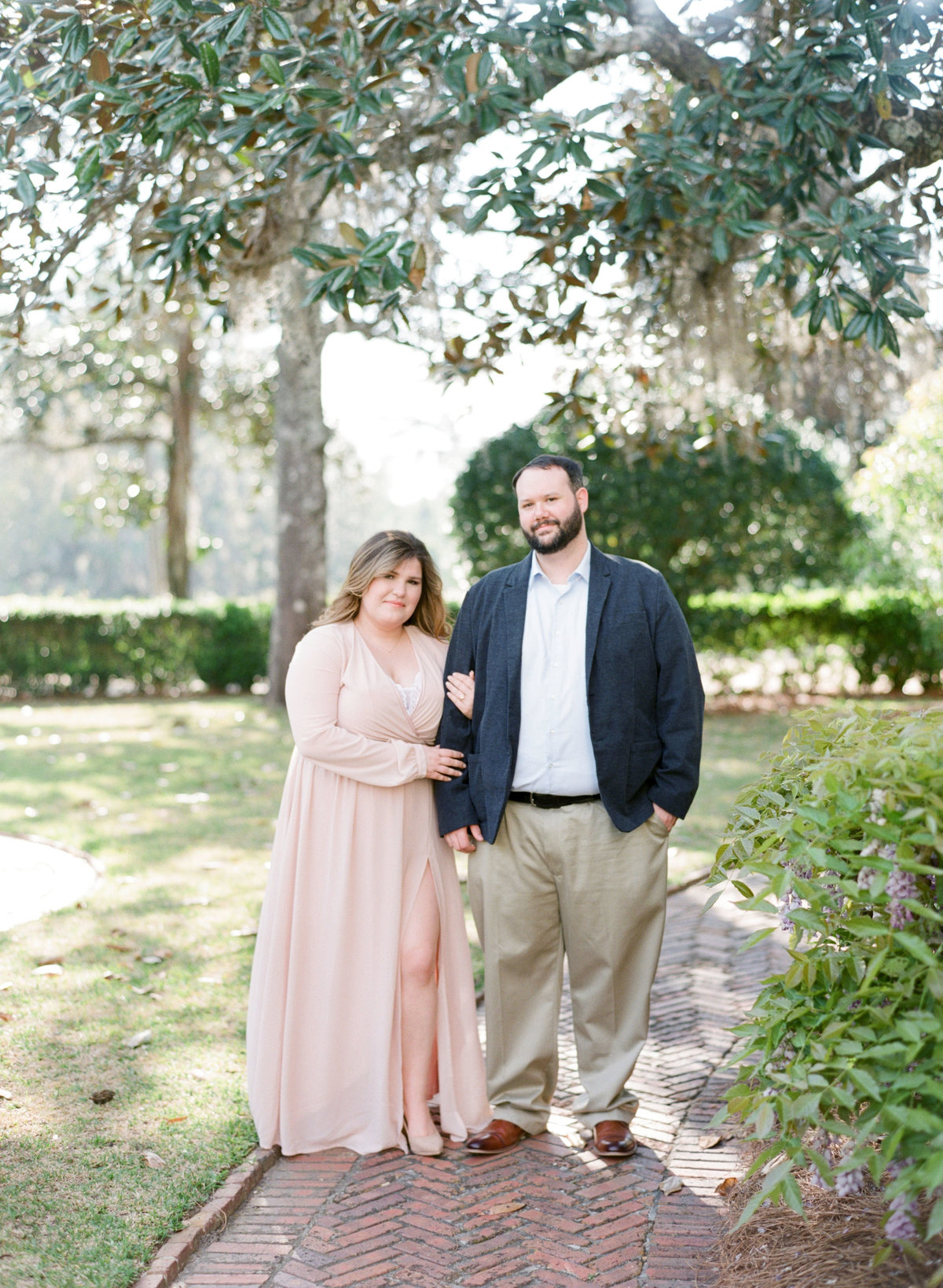 CourtneyWoodhamPhoto-110