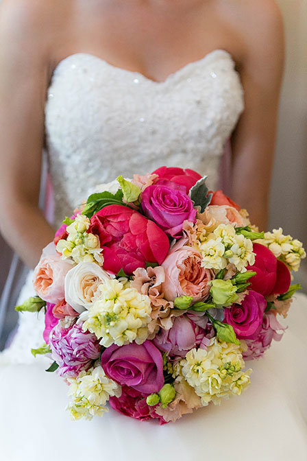 chicago_botanic_gardens_wedding_life_in_bloom_chicago_wedding_florist_2