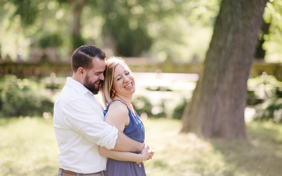 charleston_wedding_photographer___becky_williamson_photography___carolinas_wedding_photographer_295