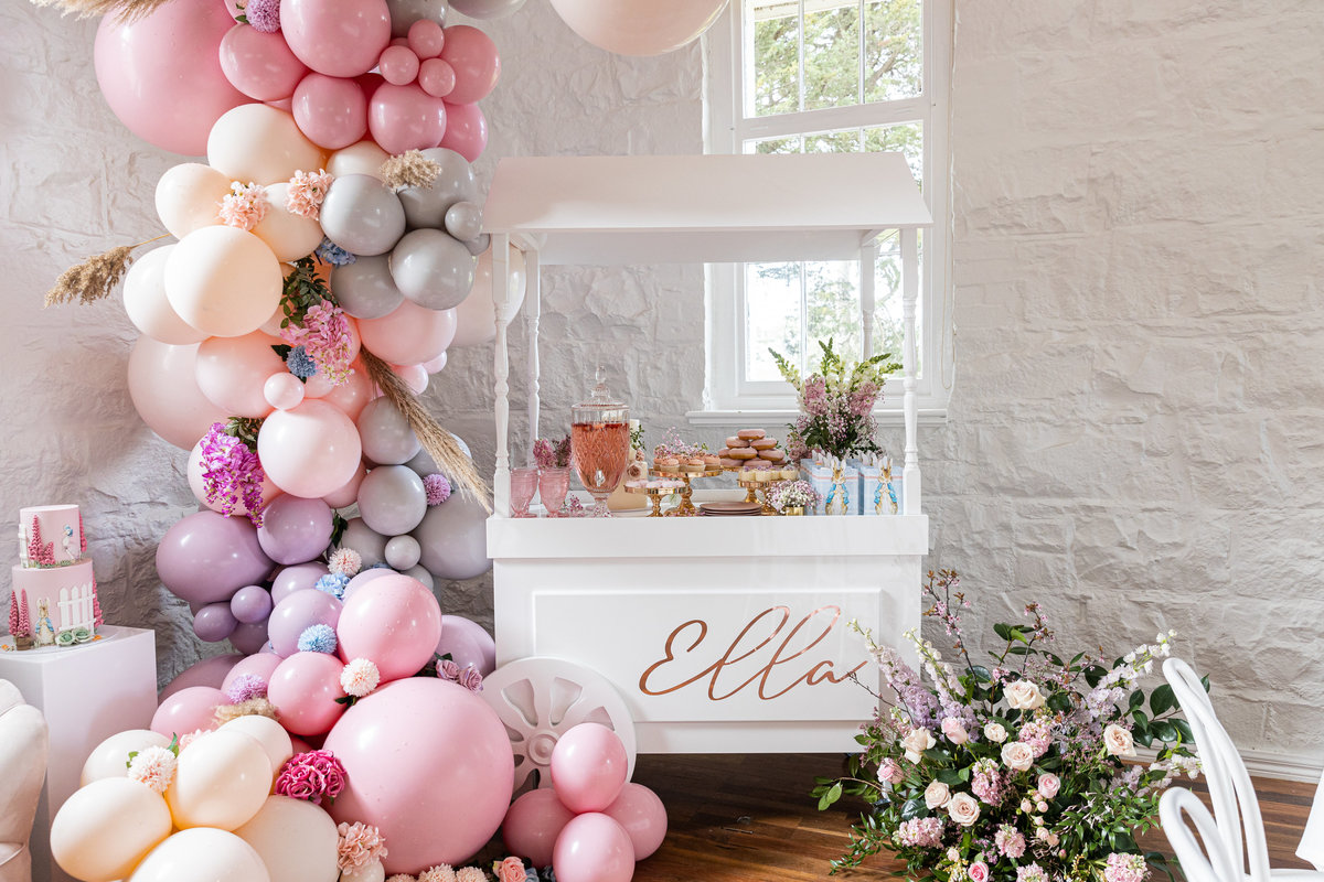 girls-christening-small-reception-venue-melbourne-34
