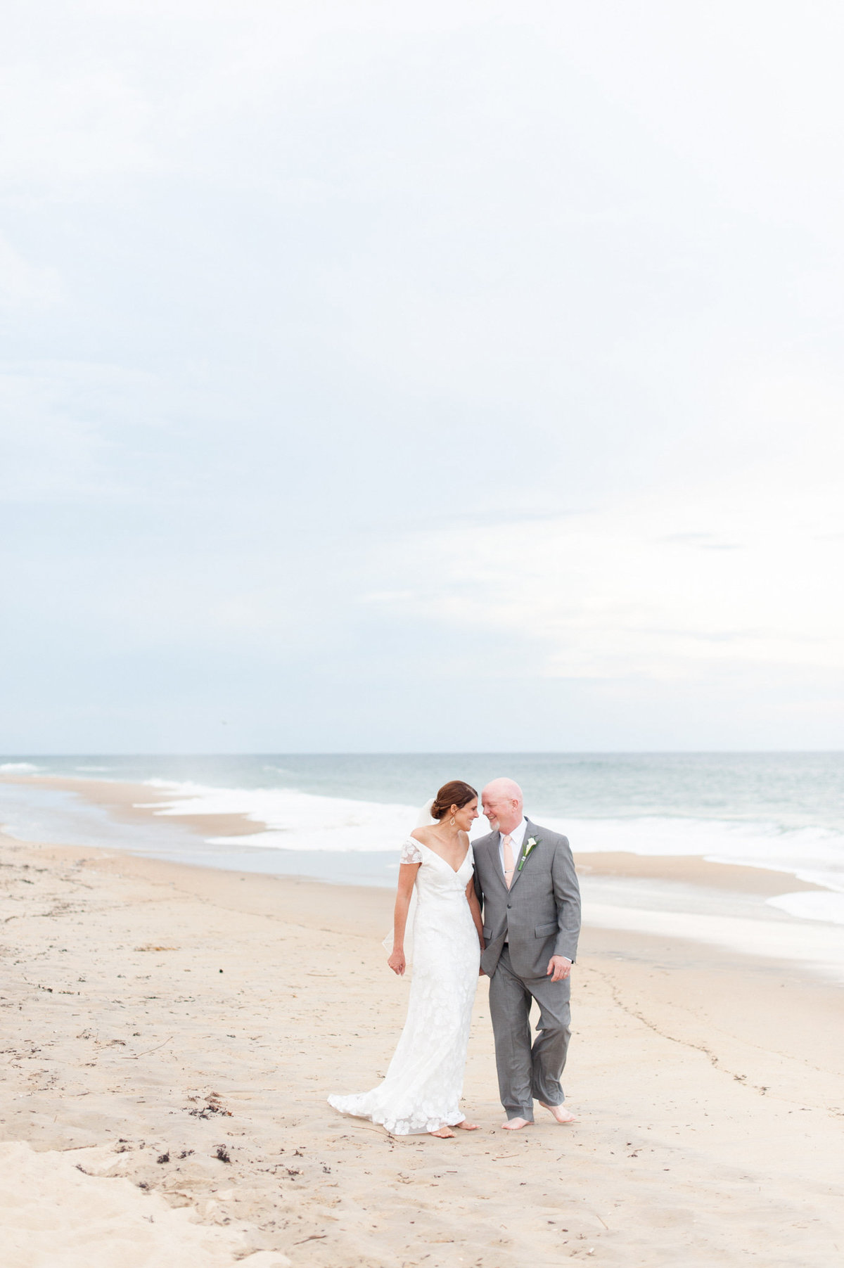 Virginia Wedding Photographer-84