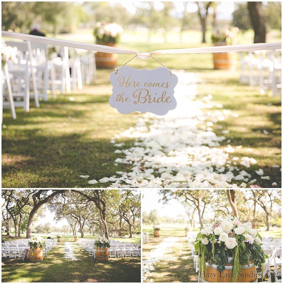 Siverado, Napa, Wedding, Hazy Lane Studios_0017