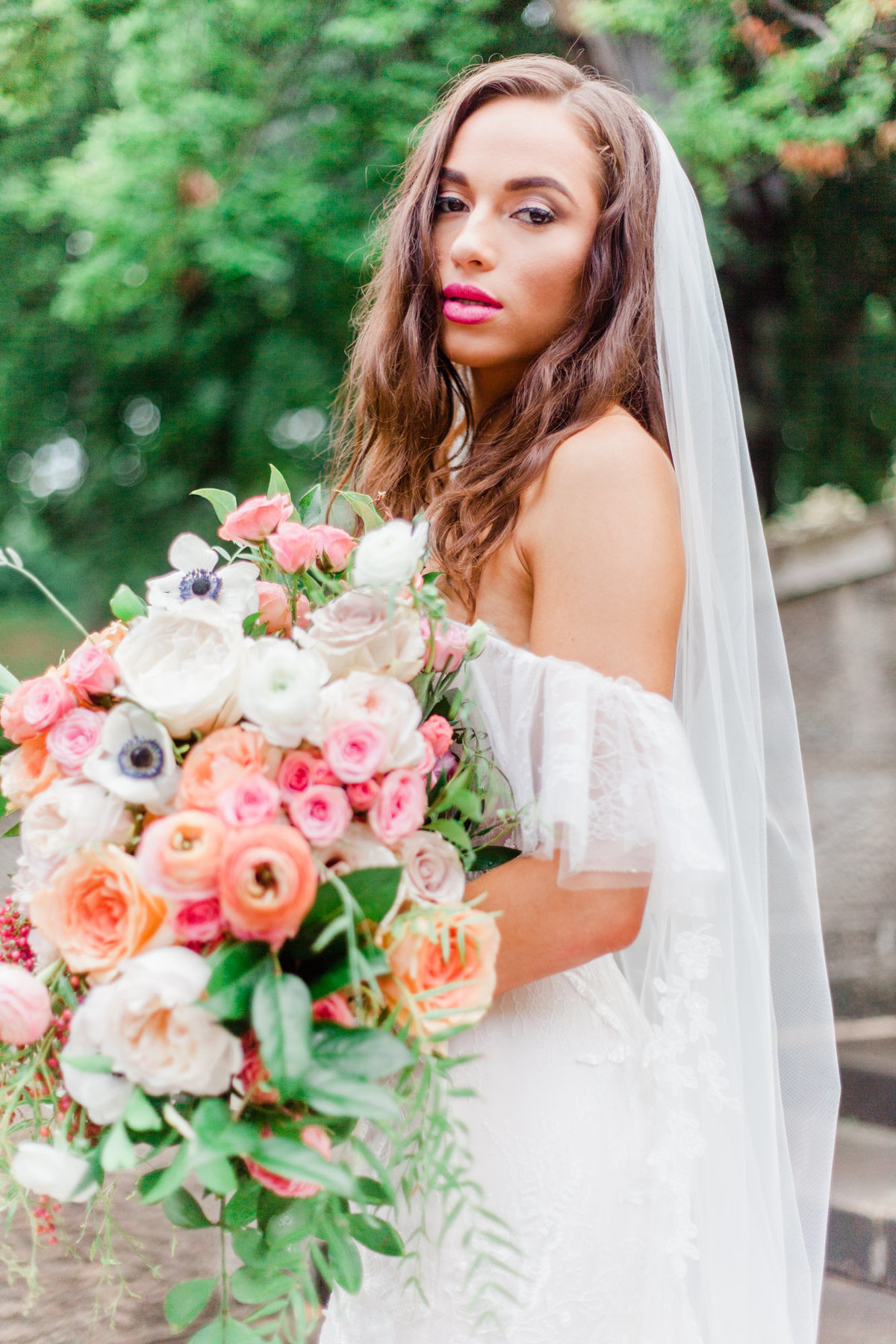 European Inspired Styled Shoot-202